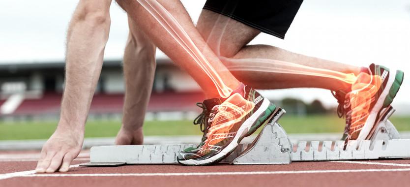Magensio y salud de huesos