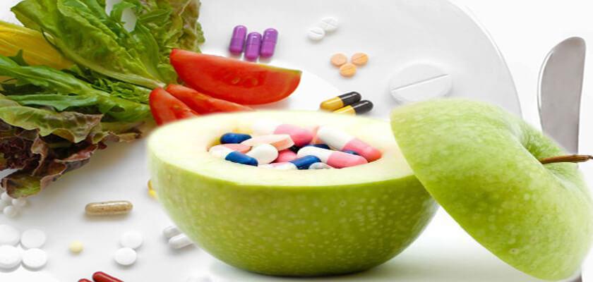 vitaminas-imprescindibles-para tu cuerpo