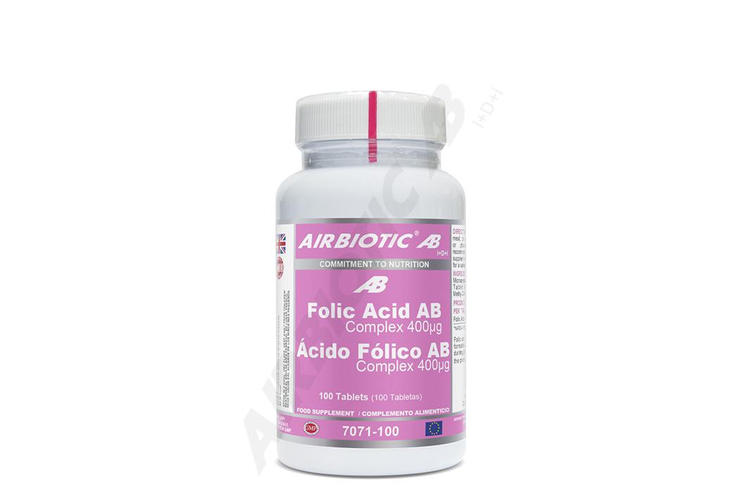 7071-100-acido-folico-ab