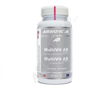 7110a-30-multivit-complex-ab