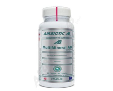 7204b-60-multimineral-complex-ab