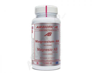 7239b-60-magnesio-ab
