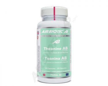 7320a-30-teanina-complex-ab
