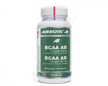 7332b-60-bcaa-ab