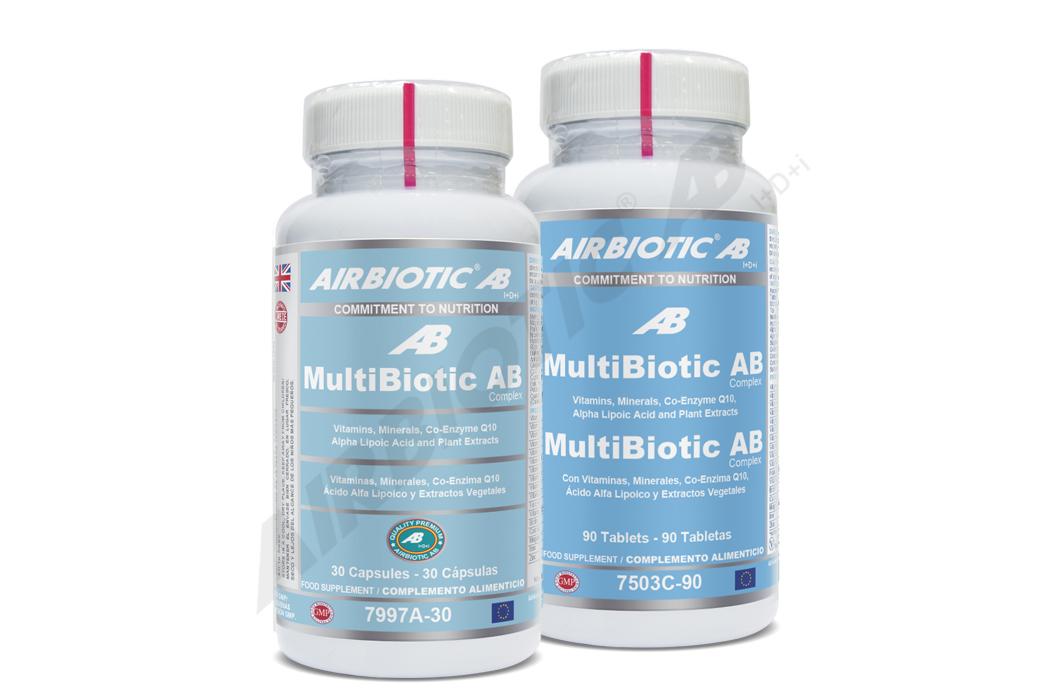 7503 multibiotic ab