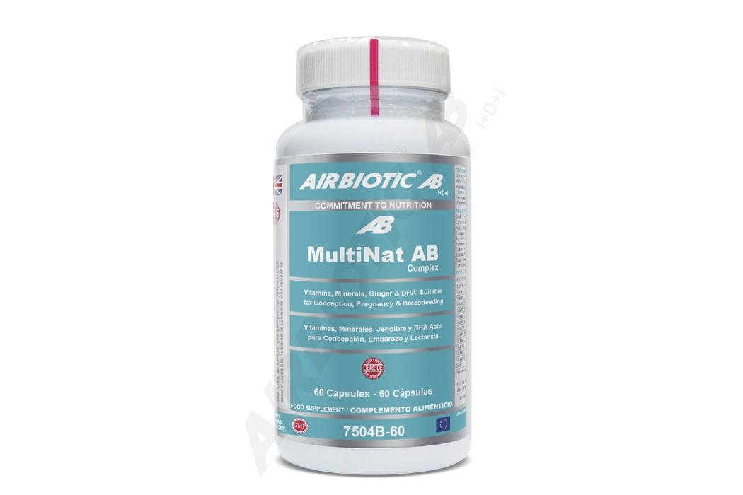7504b-60 multinat complex ab