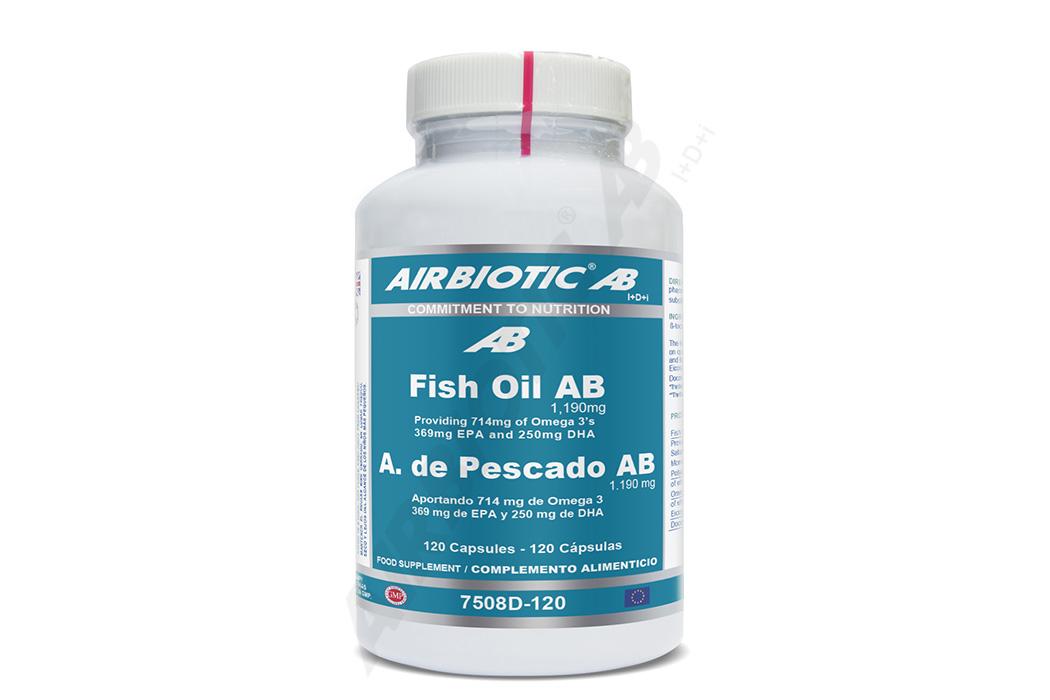 7508d-120-aceite-pescado-ab
