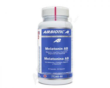 7724b-60-melatonina-complex-ab