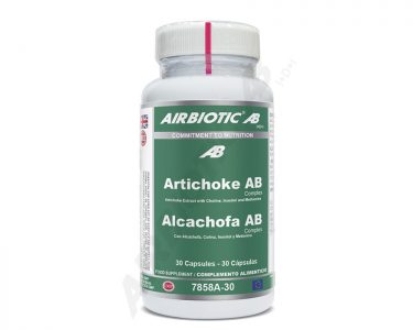 7858a-30-alcachofa-complex-ab