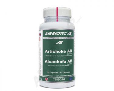 7858c-90-alcachofa-complex-ab