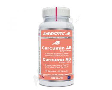 7875a-30 curcumin ab complex