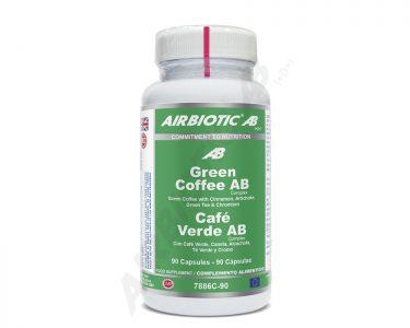 7886c-90-cafe-verde-complex-ab