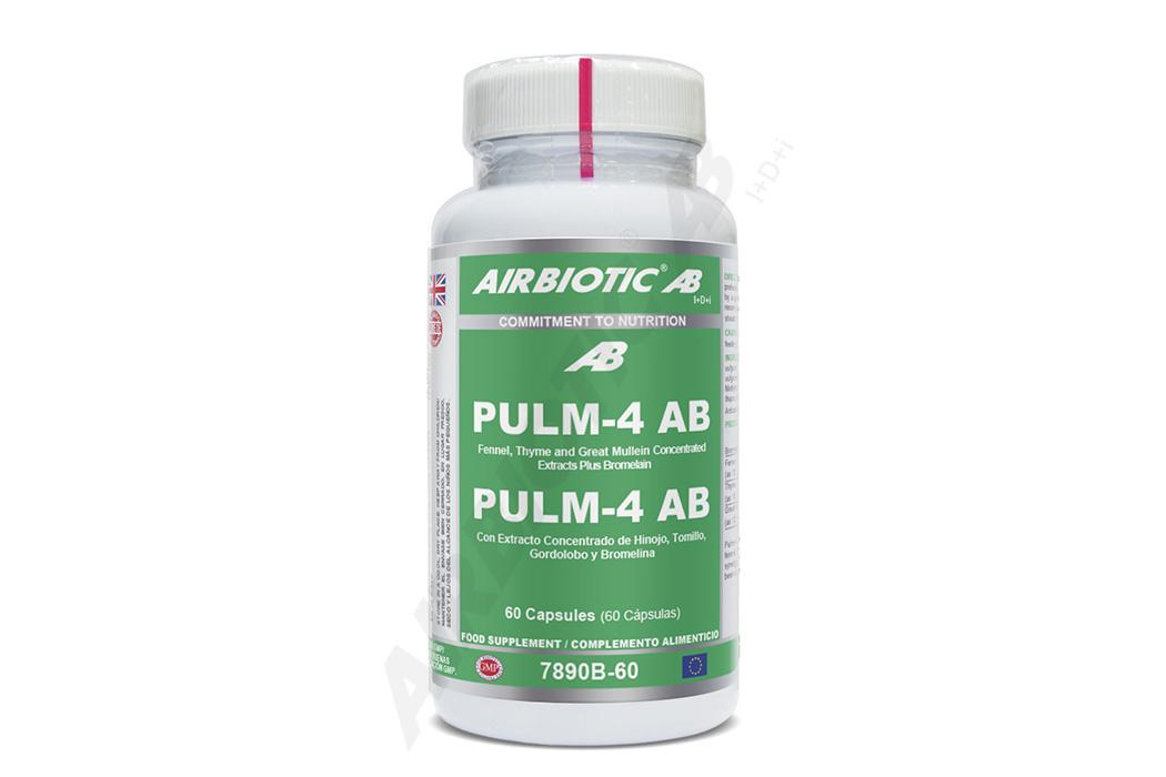 7890b-60-pulm-4-ab