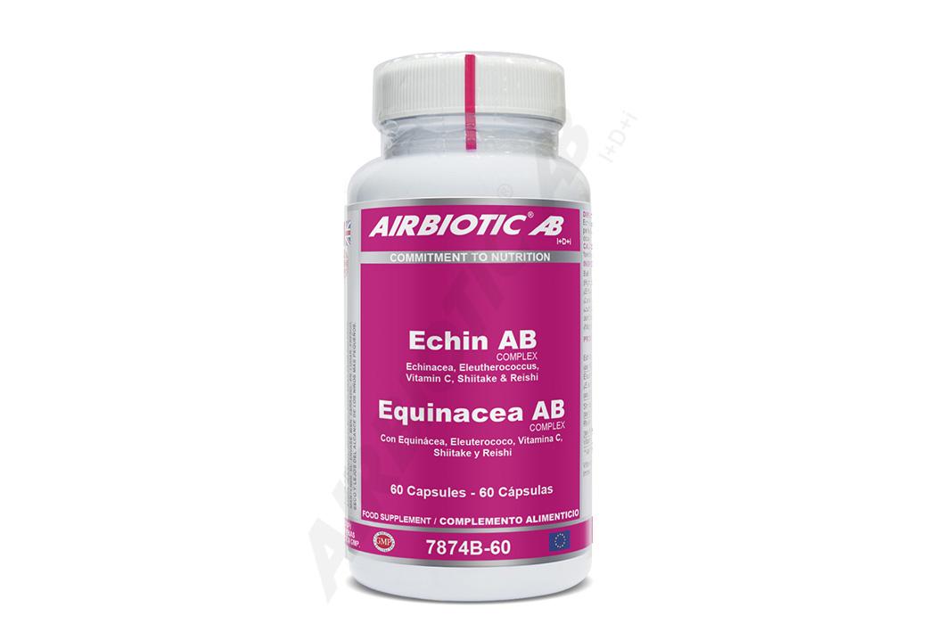 7874b-60-equinacea-complex-ab