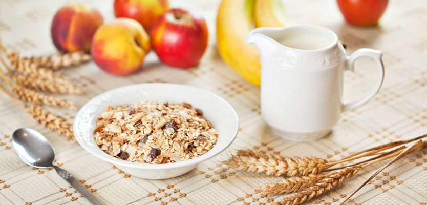 Sumplementos alimenticios barritas energéticas