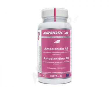 7847a-30-antocianidina-complex-ab