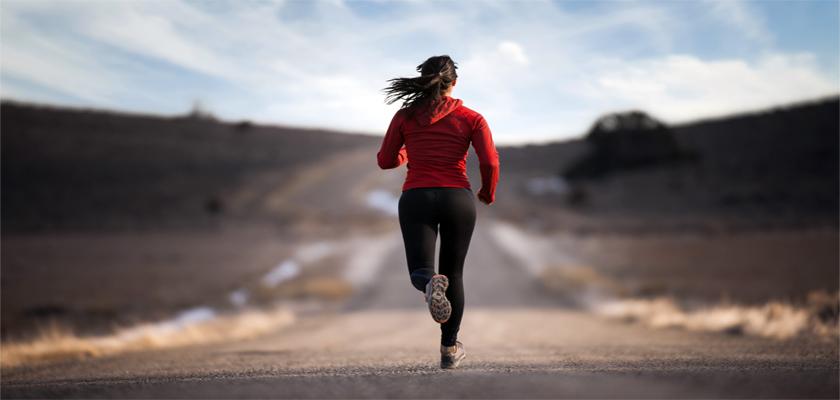 evitar lesiones en deporte