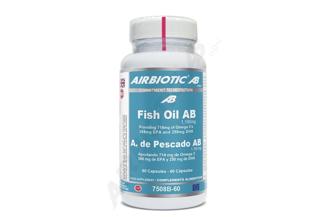 7508b-60-aceite-pescado-ab