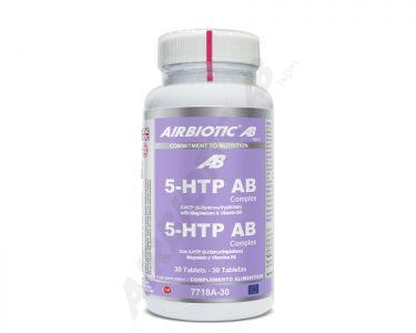 7718a-30-5-htp-complex-ab