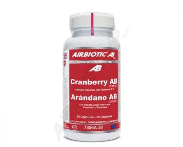 7856a-30-arandano-complex-ab