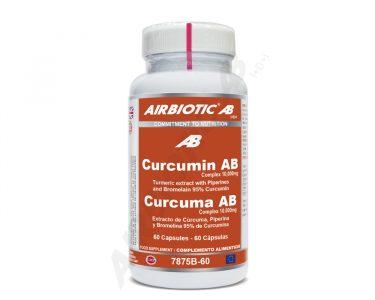 7875b-60 curcumin ab complex