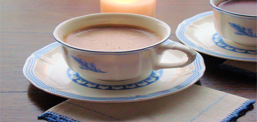 sustitutos del cafe