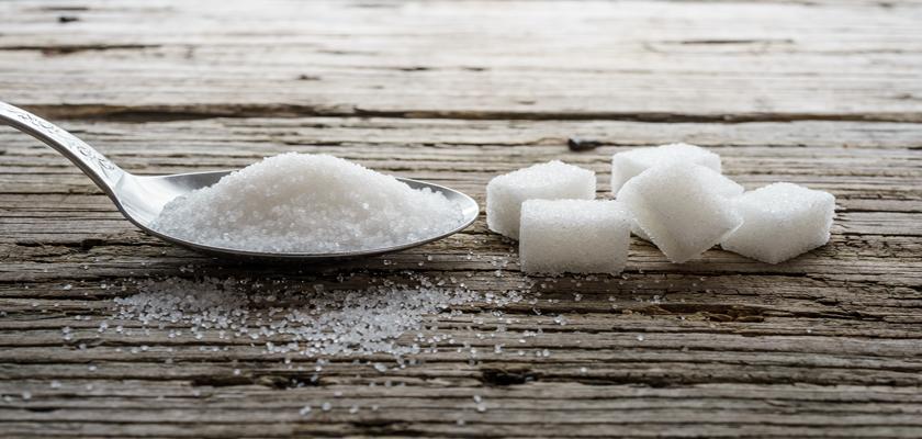 endulzantes naturales vs azucar