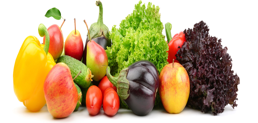 enzimas y propiedades beneficas