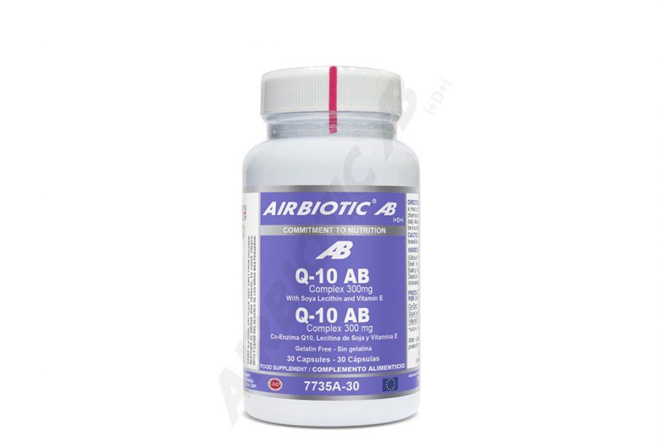 7735a-30-q10-300-mg-ab