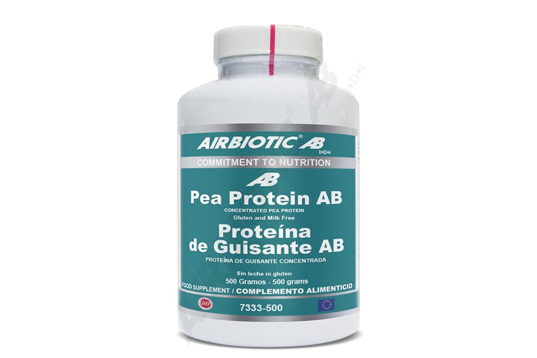 7333-500-proteina-de-guisante-ab