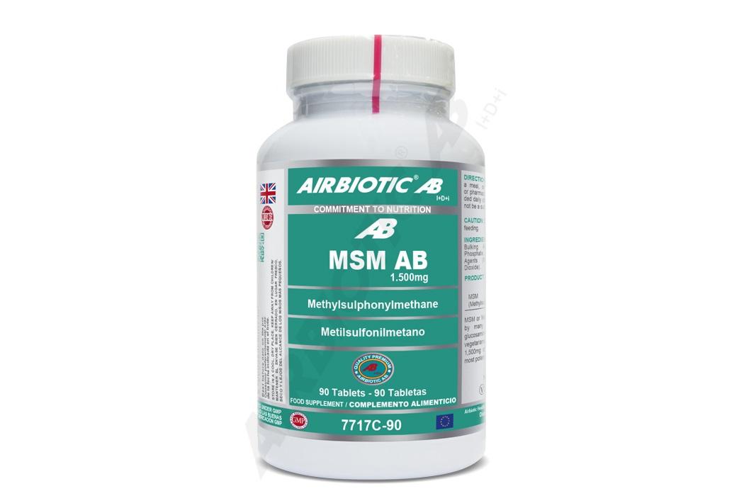 7717c-90 msm ab