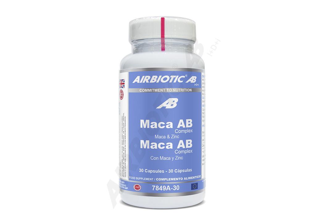 7849a-30-maca-ab