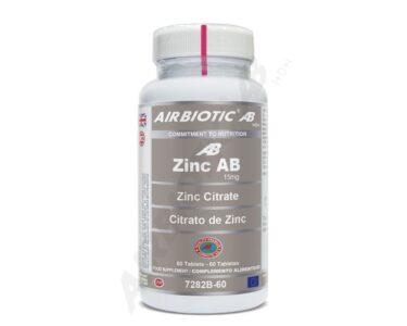 7282b-60-zinc-15-mg-ab