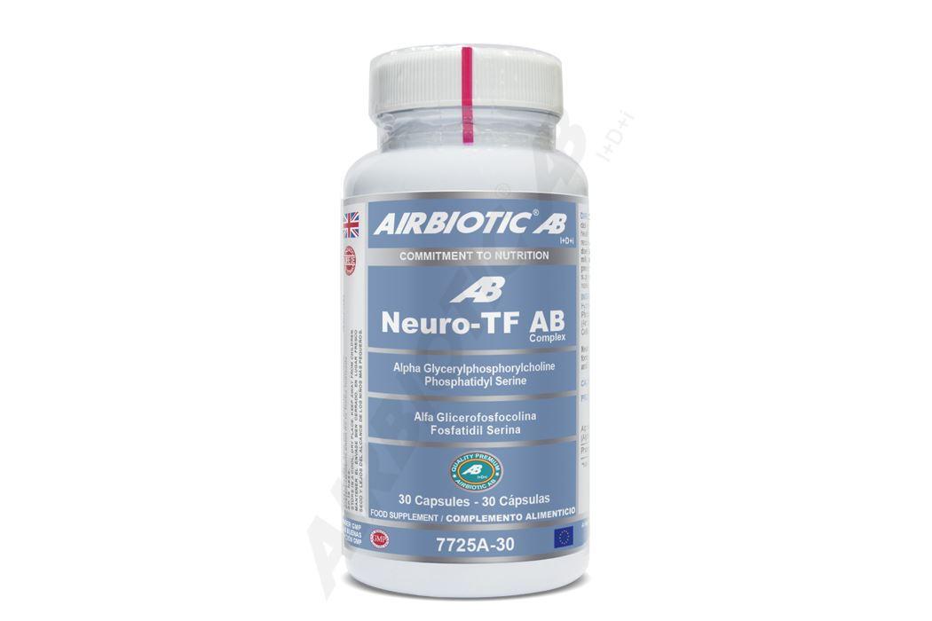 7725a-30-neuro-tf-ab