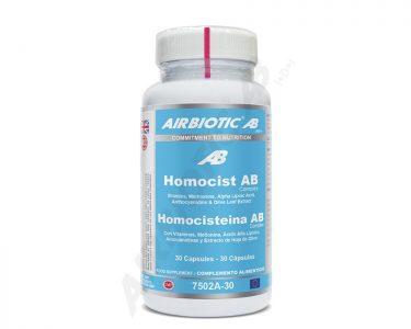 7502a-30-homocisteina-ab