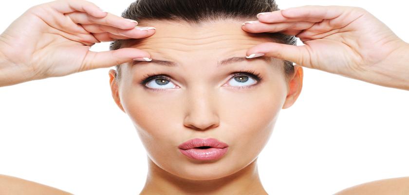 vitamina E rejuvenecer antienvejecimiento