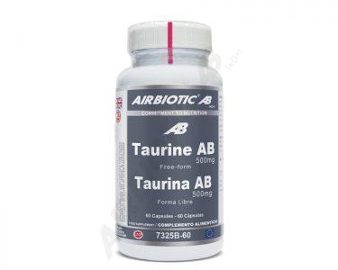 7325b-60 taurina ab
