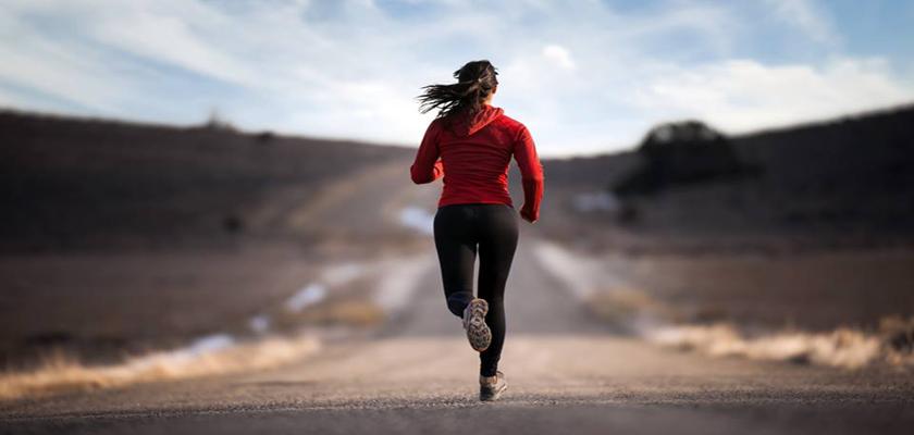 deporte y complementos nutricionales