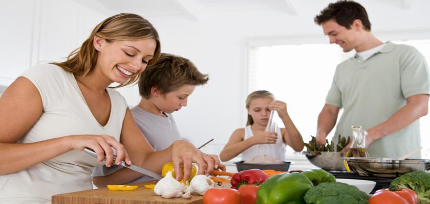 muchas recetas sin gluten