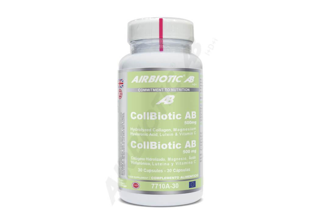 el colágeno aportaruna gran resistencia y flexibilidada huesos y piel