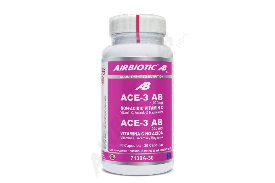 7138a-30 ace-3 1000 mg ab