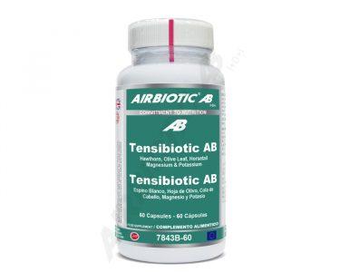 7843b-60 tensibiotic ab