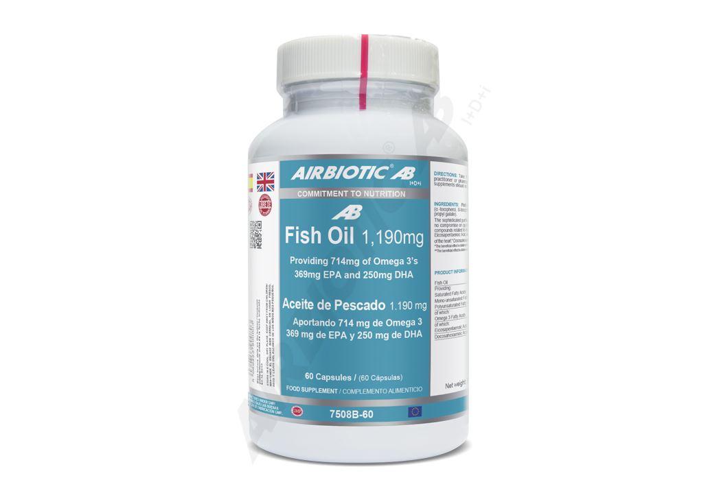7508b-60 aceite pescado ab
