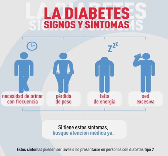 tratamiento natural para la diabetes tipo II