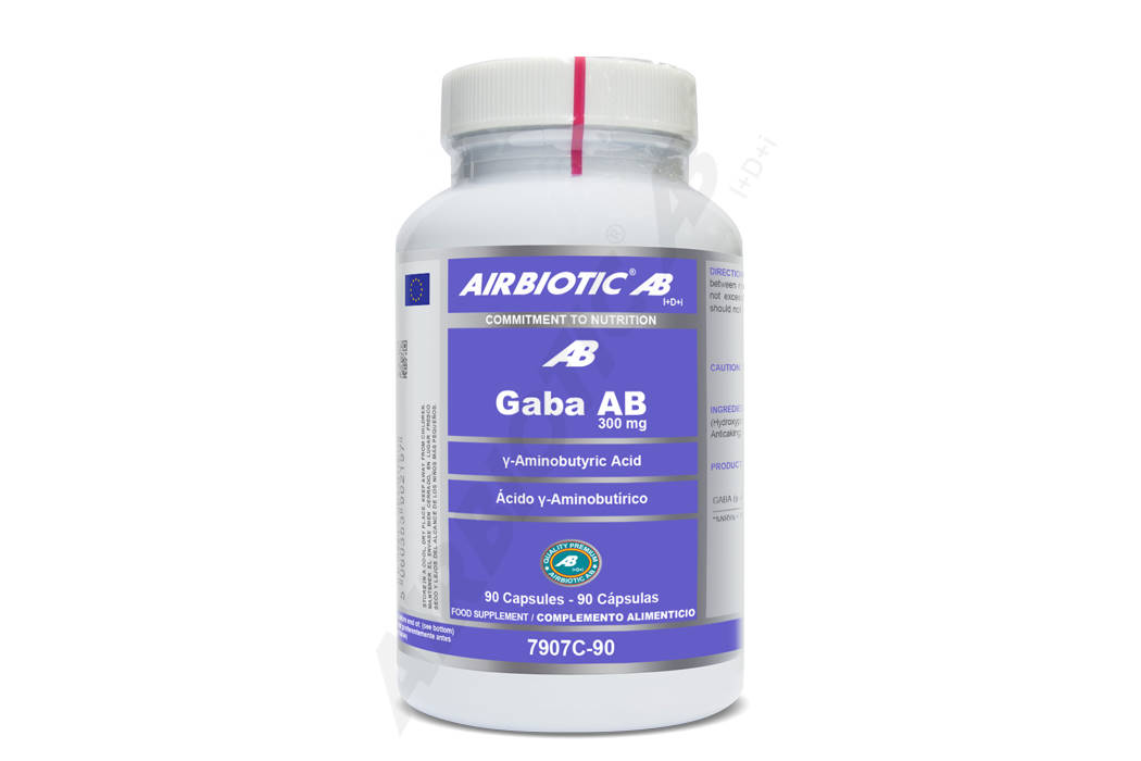 7907c-90 gaba 300 mg ab