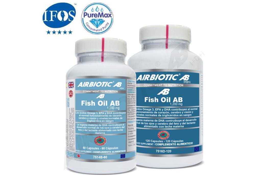 7514-3 fish oil 1200 mg ab
