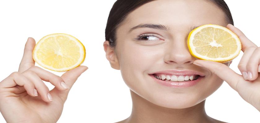vitaminas para la piel del rostro